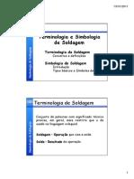 Termino_Simbologia