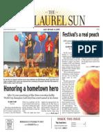 Mt. Laurel - 0729.pdf