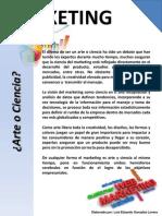 Articulo Profesional.pdf