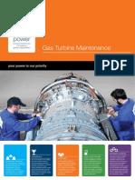 Gas-Turbines-Maintenance-Report.pdf