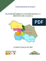 PLAN_12172_Plan_de_Desarrolo_Concertado_2012.pdf
