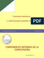 partes_de_la_computadora.pdf