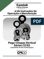 Pega_chapas_CZ_92.pdf