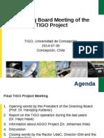 TIGO_DB_Meeting_2014-07-30_AI_3