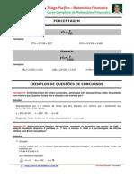 Aula 001 - Porcentagem.pdfaula 001 - Porcentagem.pdfthiagopacifico-financeira-completo-001