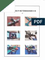 Planta do P-40 por Rogério Proença.pdf