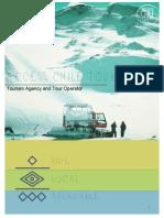 Access Chile Tours Catalog.pdf
