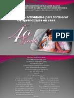 bloque_2_primaria_cuarto_0