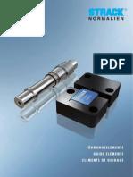 1-elementos-de-guiado-para-moldes.pdf