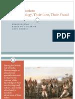 Arunshourie Eminenthistorians 121129105045 Phpapp01