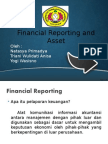 2_Financial Reporting Dan Asset
