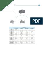 Actuador (2).PDF