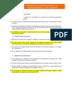 Ejercicios_evaluativos_m3