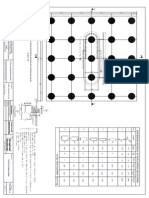 14 (Pier Details).pdf