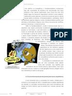 Pedagogia Mod.2 Vol2 Teoria Do Conhecimento p.114