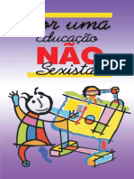 Cartilha_Por_uma_Educao.pdf