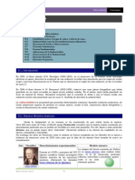 Fisica nuclear.pdf