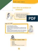 Documentos Primaria Sesiones Unidad02 Integradas QuintoGrado U2 5TO INTEGRADOS S26