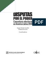 disputas por el poder en a.l.pdf