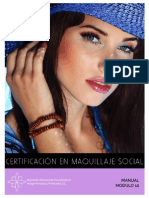Maquillaje Social Manual -Módulo 10.pdf