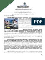 Apostila Gestão Administrativa Sgt PM.pdf