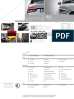 Catalogo A1.pdf