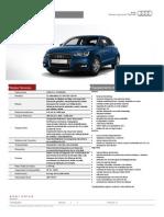 Ficha Técnica A1 PI.pdf