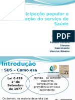 Participação-popular-e-Otimização-do-serviço-de-Saúde.pptx