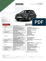 Ficha Técnica A1 SB PI.pdf