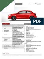 Ficha Técnica A1 Sport PI.pdf