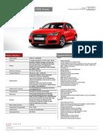 Ficha Técnica A1 SB Design S tronic PI.pdf