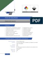 oxido-de-calcio-cal-viva.pdf