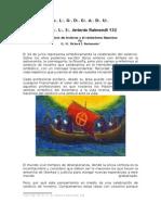 TraBAJO 57 El Solsticio.doc