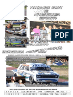 13940333499) Reg. TECNICO MONOMARCA 128 2014 25.doc
