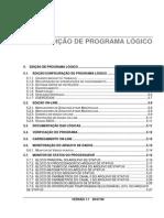 Edicao Programa