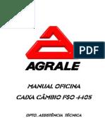 FSO4405A Português Completo
