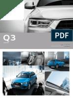 Catálogo Nueva Q3.pdf
