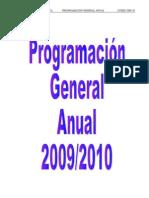 CEIP Hernandez Ardieta