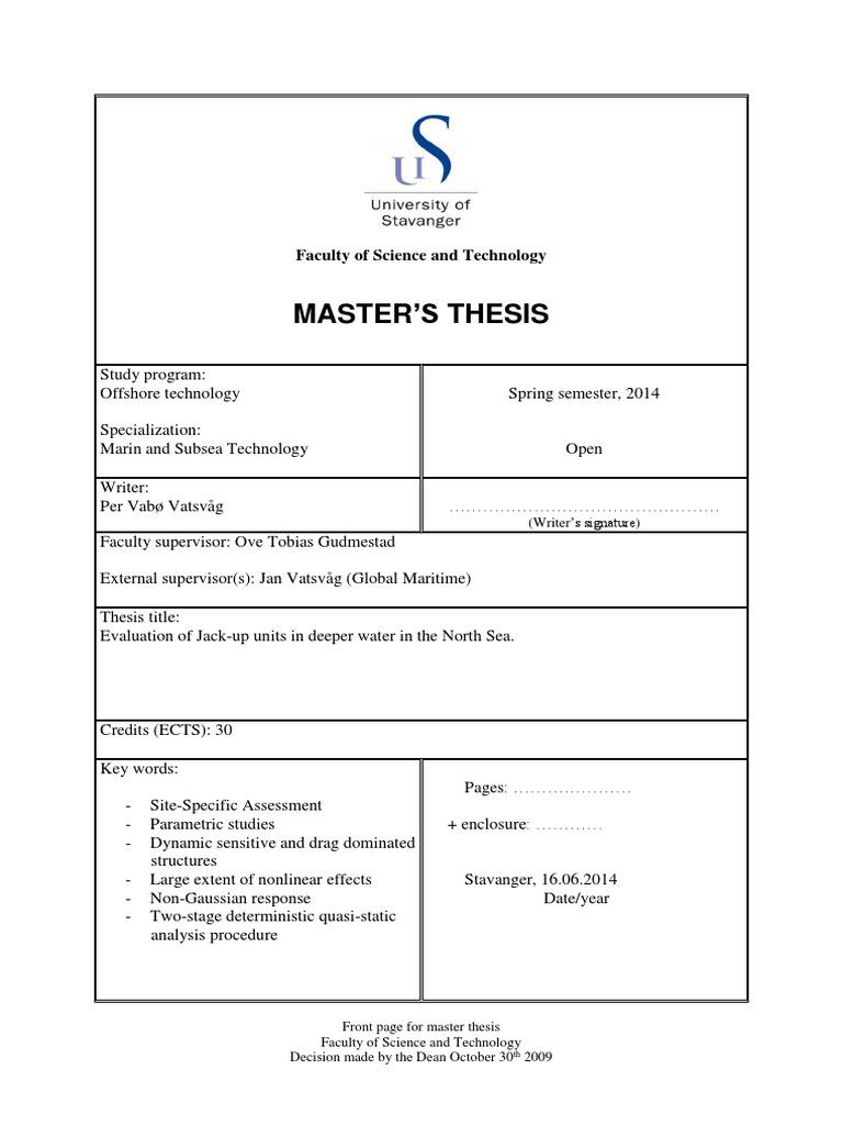 English and creative writing graduate jobs