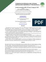 Diseño de Complementación Dual Concéntrica BES-FN