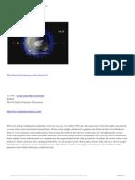 Flat-Earth-Facts.pdf