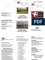 clinic brochure mock up (locke) (4)