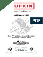 HSN-Lube 2007.pdf