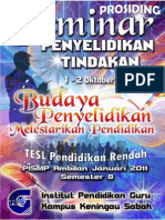PISMP TESL AMBILAN JANUARI 2011.pdf