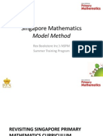 NSPM Summer Training.pdf