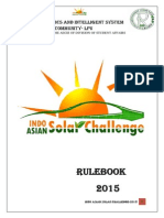 Rulebook 2