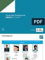 YSPN Mentoring Presentation.pptx