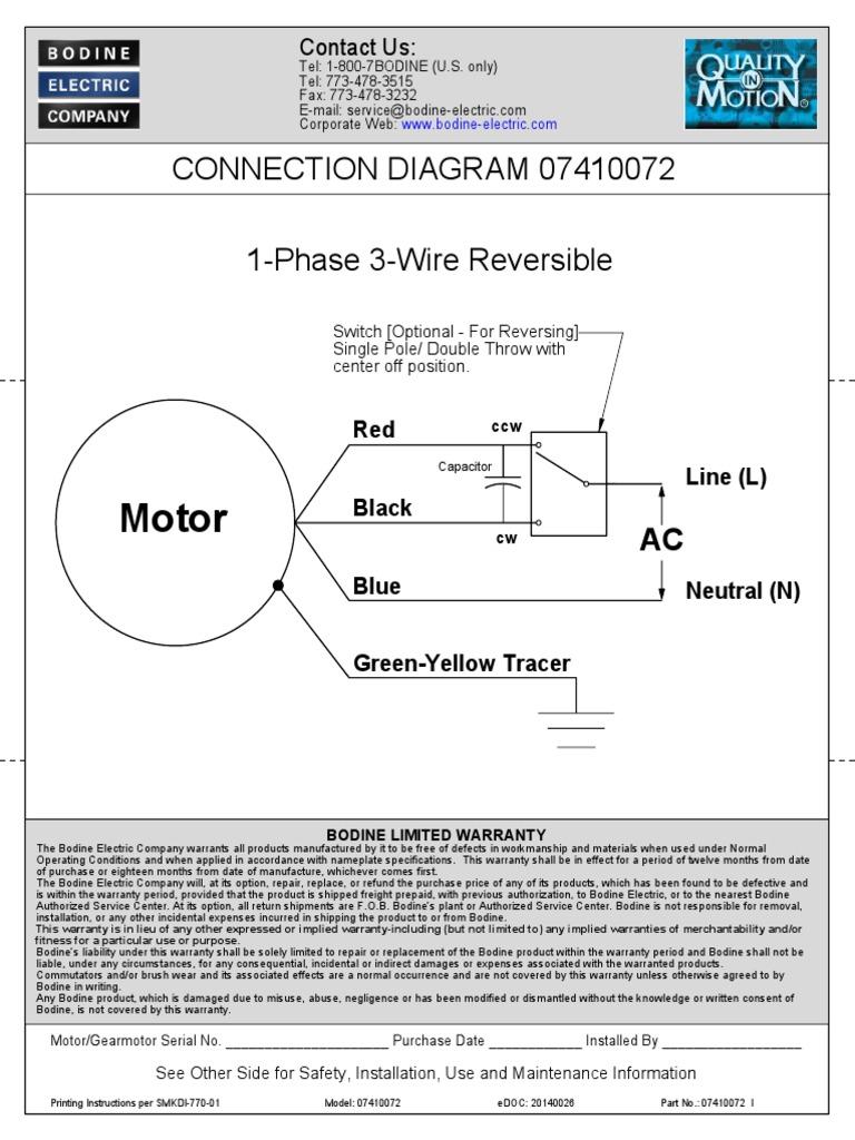 bodine electric motor wiring diagram wiring diagram dc motor wiring diagram bodine electric motor wiring diagram #14