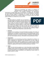 LNPS_COHB_OTAA_ES_Semana02_herramientasAsincronicas.pdf