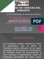 PROYECTO AGUAS.pptx
